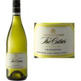 Sonoma Cutrer The Cutrer Chardonnay