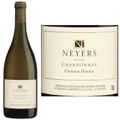 Neyers Carneros District Chardonnay