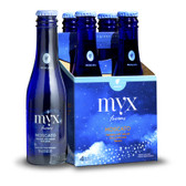 Myx Moscato Fusions 4-Pack 187ml