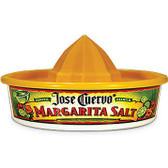 Jose Cuervo Sombrero Margarita Salt 6.25oz