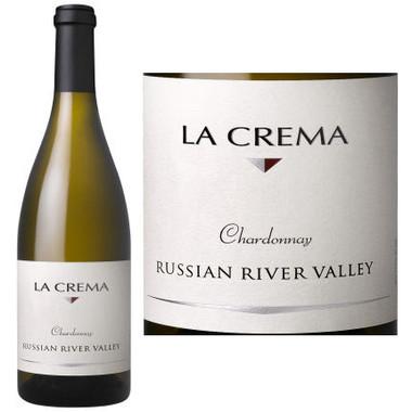 La Crema Russian River Chardonnay