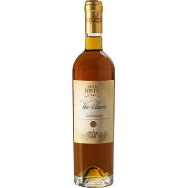 Antinori Santa Cristina Vin Santo della Valdichiana DOC