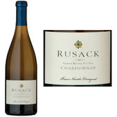 Rusack Reserve Santa Maria Chardonnay