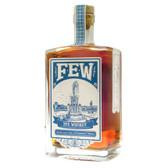 Few Spirits Rye Whiskey 750ml