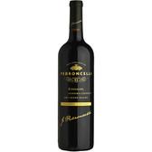 Pedroncelli Bushnell Vineyard Dry Creek Zinfandel