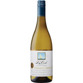 Dry Creek Vineyard Clarksburg Dry Chenin Blanc