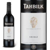 Tahbilk Central Victoria Shiraz