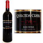 Quilceda Creek CVR Columbia Valley Red Wine