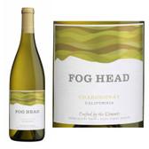 Fog Head California Chardonnay