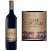 Cape Mentelle Margaret River Wilyabrup Red Blend