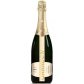 Chandon California Brut Classic NV