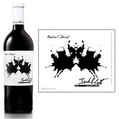 Michael David Ink Blot Lodi Cabernet Franc