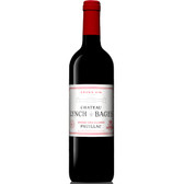 Chateau Lynch Bages Pauillac