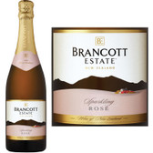 Brancott Estate Sparkling Rose NV
