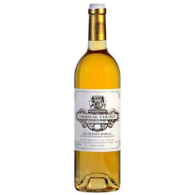 Chateau d'Arche Grand Cru Classe Sauternes