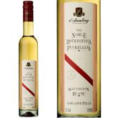 d'Arenberg The Noble Botryotinia Fuckeliana Sauvignon Blanc