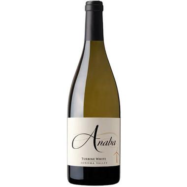 Anaba Sonoma Turbine White Blend