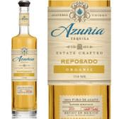 Azunia Reposado Tequila 750ml