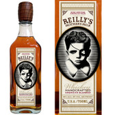 Reilly's Mother's Milk American Blended Whiskey 750ml