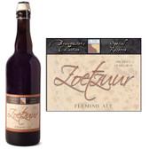 De Proef Zoetzuur Flemish Ale (Belgium) 750ML