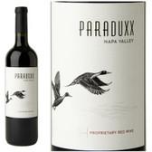 Duckhorn Paraduxx Proprietary Napa Red Wine