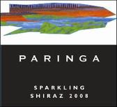 Paringa South Australia Sparkling Shiraz