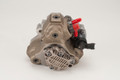 Exergy 10mm Stroker CP3 Injection Pump