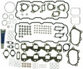 LB7 Upper Gasket Set