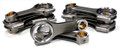 Carrillo Duramax Connecting Rods
