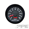 PPE Pyrometer (Exhaust Gas Temperature) Gauge