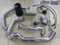HSP LLY Twin Turbo Kit