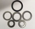 DP Allison 6 Speed Bearing Kit
