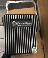 Danville Performance Deep Transmission Pan