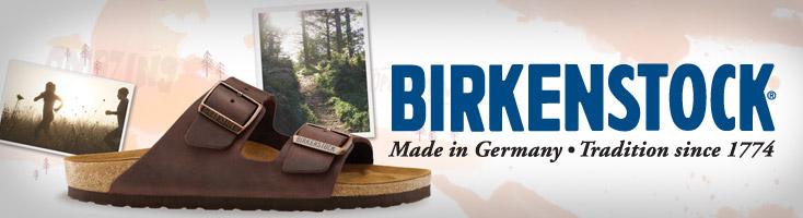 birkenstock-banner.jpg