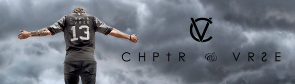 chptr-vrse-chapter-and-verse-camisera-banner.png