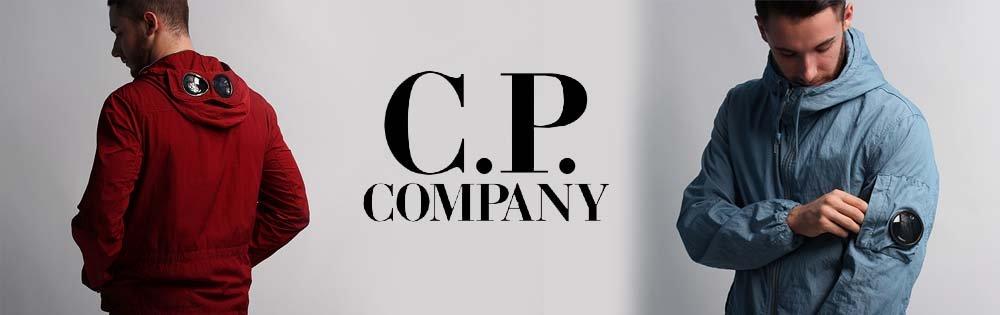 cp-company-banner.jpg