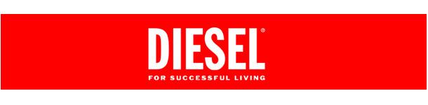 diesel-banner.jpg