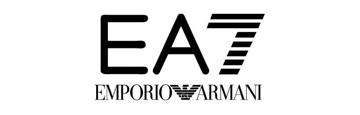 ea7-emporio-armani-banner.jpg