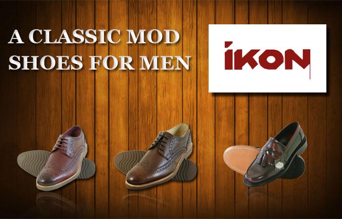 ikon-footwear-banner.jpg