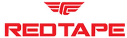 redtape-logo.jpg