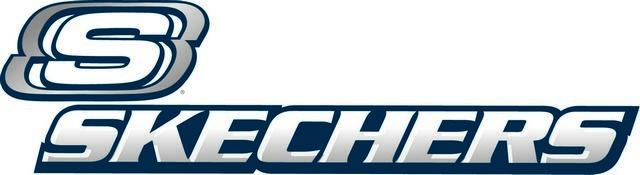 skechers-banner.jpg