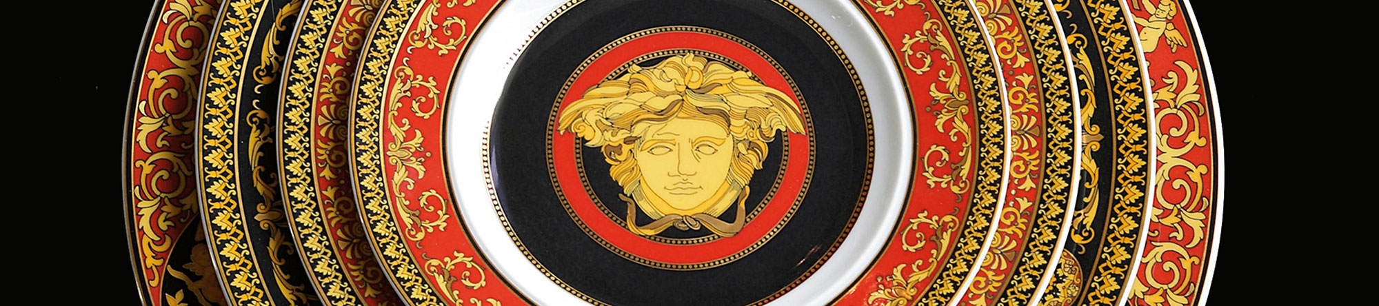 versace-collections-medusa-red.jpg
