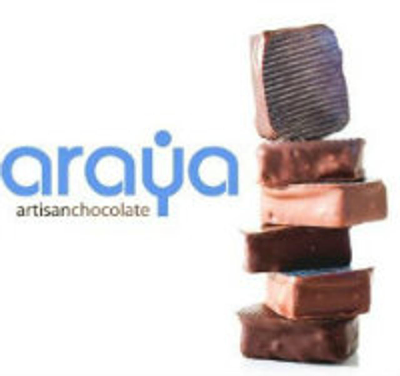ARAYA's Catalog 2017
