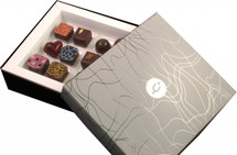 ARAYA HOLIDAY GIFT BOX