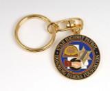 Honoring Heroes Keychains