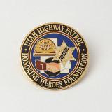 HHF Pins