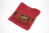 UHP Bee T-shirt