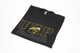 UHP Bee T-shirt - Grays