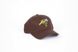 UHP Bee Hats