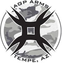armstradelogocomplete-camo.jpg